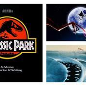 Un concert hommage à John Williams et Steven Spielberg au Grand Rex