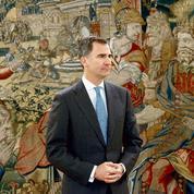 Le roi renvoie les Espagnols aux urnes
