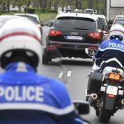 Attentats de Paris: Abdeslam mis en examen et incarcéré en France