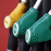 Vers une autre hausse des taxes sur le diesel