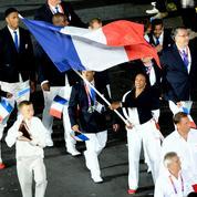 JO 2016 : comment le porte-drapeau français sera désigné