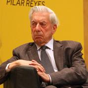 Mario Vargas Llosa sur l'art contemporain
