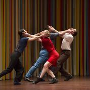 Maguy Marin: une nouvelle pièce sans conviction