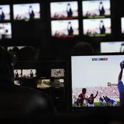 Intermittents : France Télévisions régularise sa situation