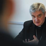 Le diocèse de Bayonne se débat dans une affaire de pédophilie