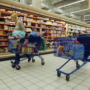 Acheter un produit en portions individuelles coûte 52% plus cher qu'en format familial