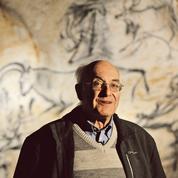 Jean Clottes:«On découvrira d'autres Lascaux en France»