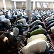 L'image de l'Islam se dégrade en France et en Allemagne