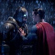 Batman v Superman :une version longue bientôt au cinéma ?