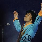 Prince avait de la morphine sur lui au moment de sa mort