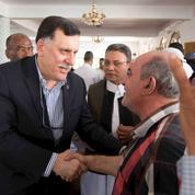 La Libye tarde à s'unir contre les djihadistes