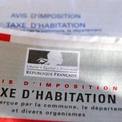 Pas d'impôts pour les nouveaux à Marans: le juge suspend le dispositif