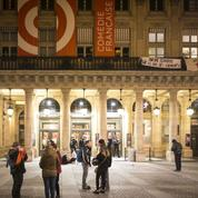 Intermittents : l'État met 90 millions d'euros sur la table pour soutenir l'emploi