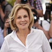 Marthe Keller va présider le jury Un certain regard