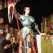 Jeanne d'Arc : notre héritage