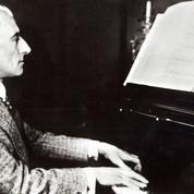 Maurice Ravel, le mystérieux ballet des héritiers