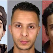 Les djihadistes sont-ils des cons ?