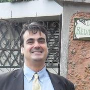 «De nombreuses archives de Ravel se sont volatilisées»