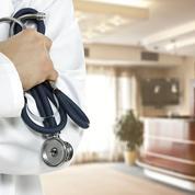 Hôpitaux et cliniques : le casse-tête du financement des soins