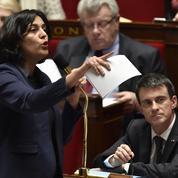 Loi El Khomri : au moins 40 voix de gauche manquent pour voter le texte