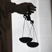 Les condamnations à la prison ferme ne finissent pas toujours derrière les barreaux