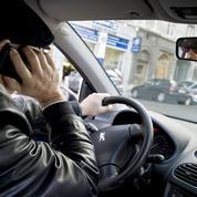 Une députée veut instaurer un droit à la déconnexion....au volant