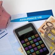 Assurance-vie: 5,4milliards d'euros non réclamés