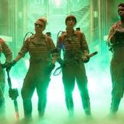 Ghostbusters 3 :la bande-annonce la plus détestée sur YouTube