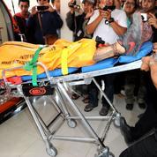 Un champion français d'arts martiaux tué par la police à Bali