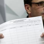Venezuela : près de deux millions de signatures pour destituer le président