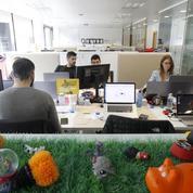 Malgré la reprise, les patrons de PME restent inquiets