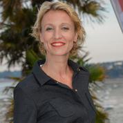 Alexandra Lamy, actrice populaire