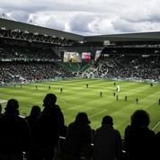 Les opérateurs équipent les stades de l'Euro 2016 en 4G