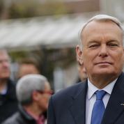 Partielle: sous la victoire du PS à Nantes, la division de la gauche