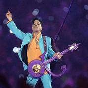 Plusieurs héritiers convoitent la fortune de Prince
