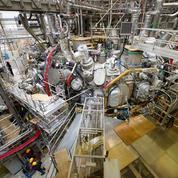Les projets de fusion nucléaire alternatifs fleurissent dans le monde
