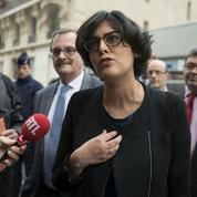 Loi travail : Valls veut éviter le 49-3, El Khomri reçoit les frondeurs