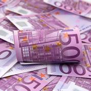 La BCE va cesser d'imprimer les billets de 500 euros fin 2018