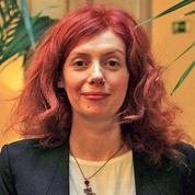 Patricia Petibon, marraine de la 10e édition de Tous à l'Opéra