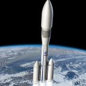 Ariane6: Airbus Safran Launchers décolle enfin