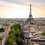La France reste parmi les 10 pays les plus prisés des investisseurs étrangers