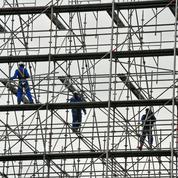 La droite veut inscrire une disposition anti-travailleurs détachés dans la loi travail