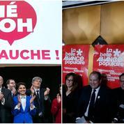 «Hé oh la gauche», «BAP», «Progrès en plus»... le maquis des initiatives pro-Hollande