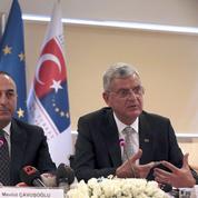 Visas turcs : Ankara salue «la réparation d'une injustice»