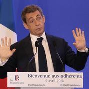 Primaire à droite : polémique sur le vote des Français de l'étranger