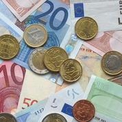 Sortie de l'euro : le débat dont on peut parler sereinement... en Finlande