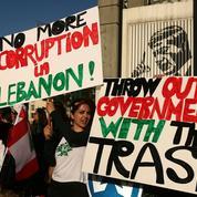 Cinq ans après les révolutions, la corruption s'est aggravée dans les pays arabes