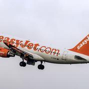 Une étude dénonce les tarifs excessifs des produits alimentaires sur les vols low-cost