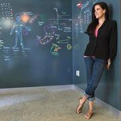 À Boston, les financiers font la révolution dans la biotechnologie