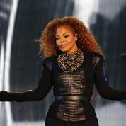 Janet Jackson est enceinte de son premier enfant à 50 ans